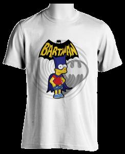 camiseta-bartmam