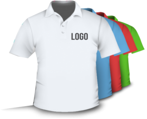 camisa_polo_banner