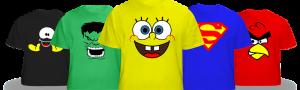 camisetas_banner