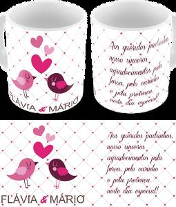 caneca personalizada- flavia e mario-2