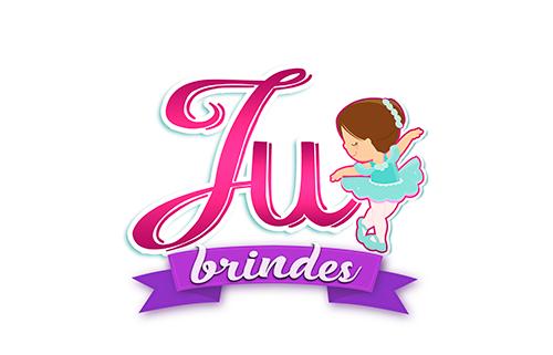Ju Brindes - Loja Ecommerce