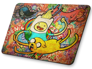 mouse_pad_2_slide3