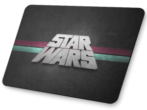 mouse_pad_slide3