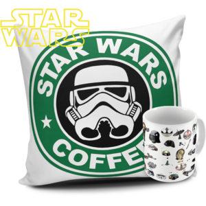 super-kit-star-wars
